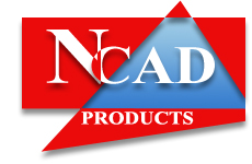 NCAD Products